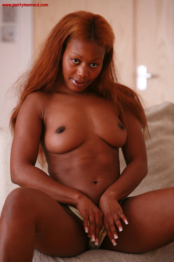 Ebony orgasm galleriestures, redtube blackchicks porn
