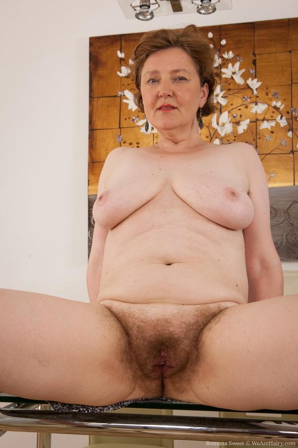 Wife hard nude pic
