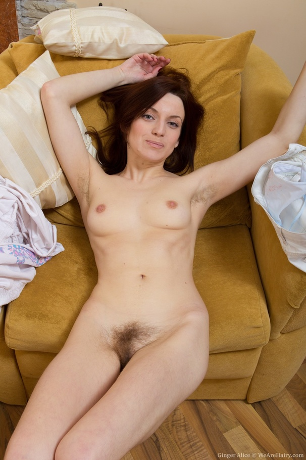 Gay Porn Tube Videos  Watch Free XXX HD Sex Movies Online