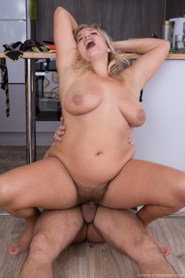 Huge cock rough fucked hard xxx dominant 2