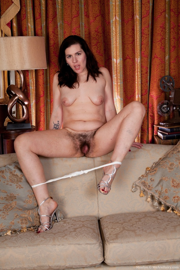 Showing Porn Images For Sharlyn Porn  Www101Xxxxyz-1858