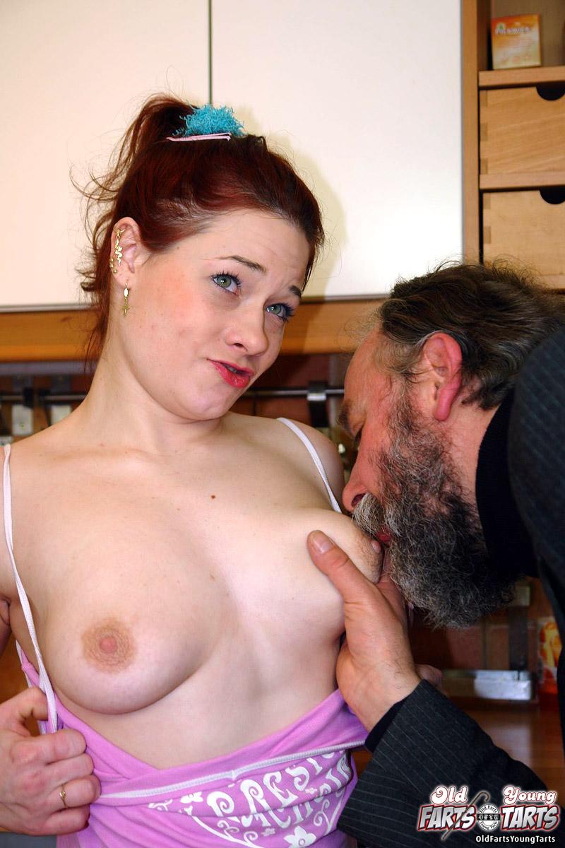 Sexy anna semenovich nude
