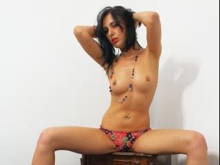 Willing girls anal