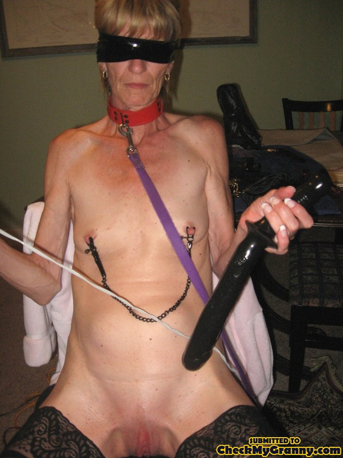 image Granny bondage tgp and muscle gay twinks in