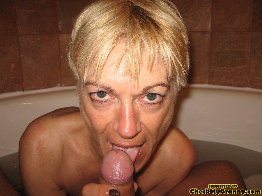 Jack coalman nude