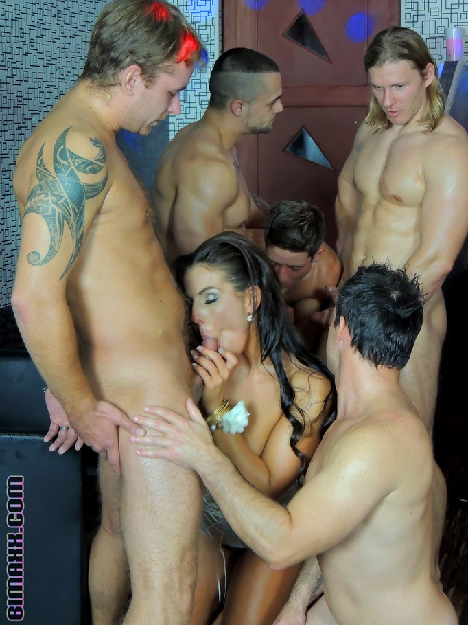 sexy Análny porno videá