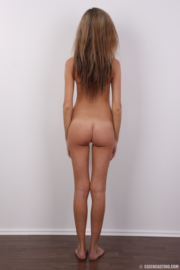 Gadget girl nude pics