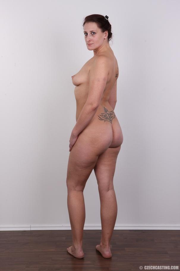 Big cock mp4 gay