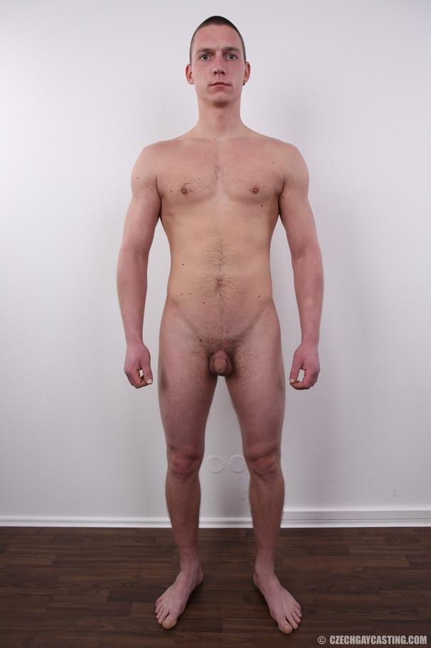 Bisexual hd tube