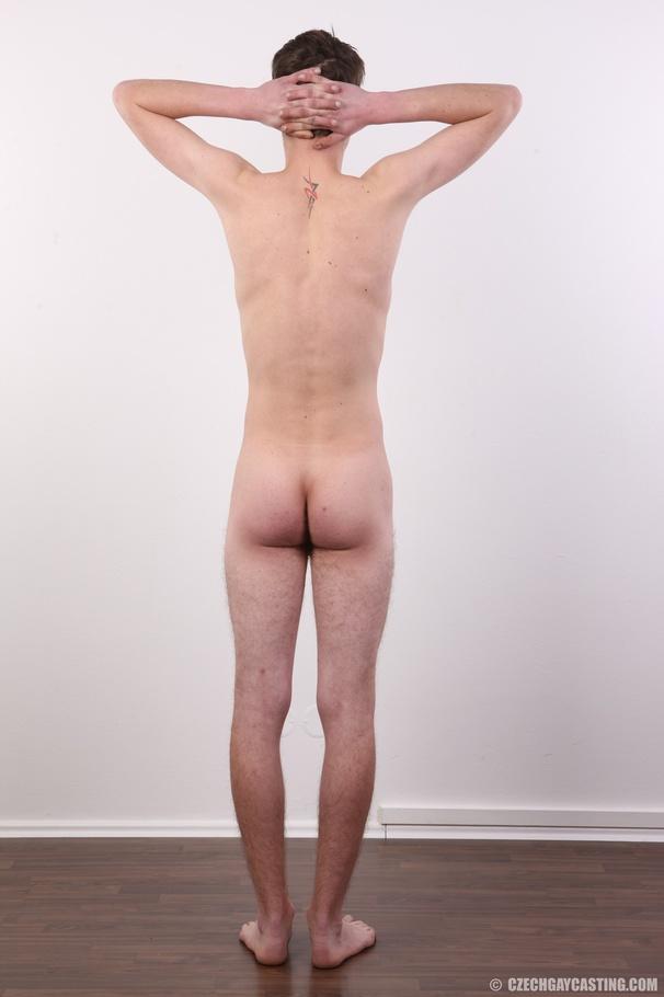 cowboy gay sex tube