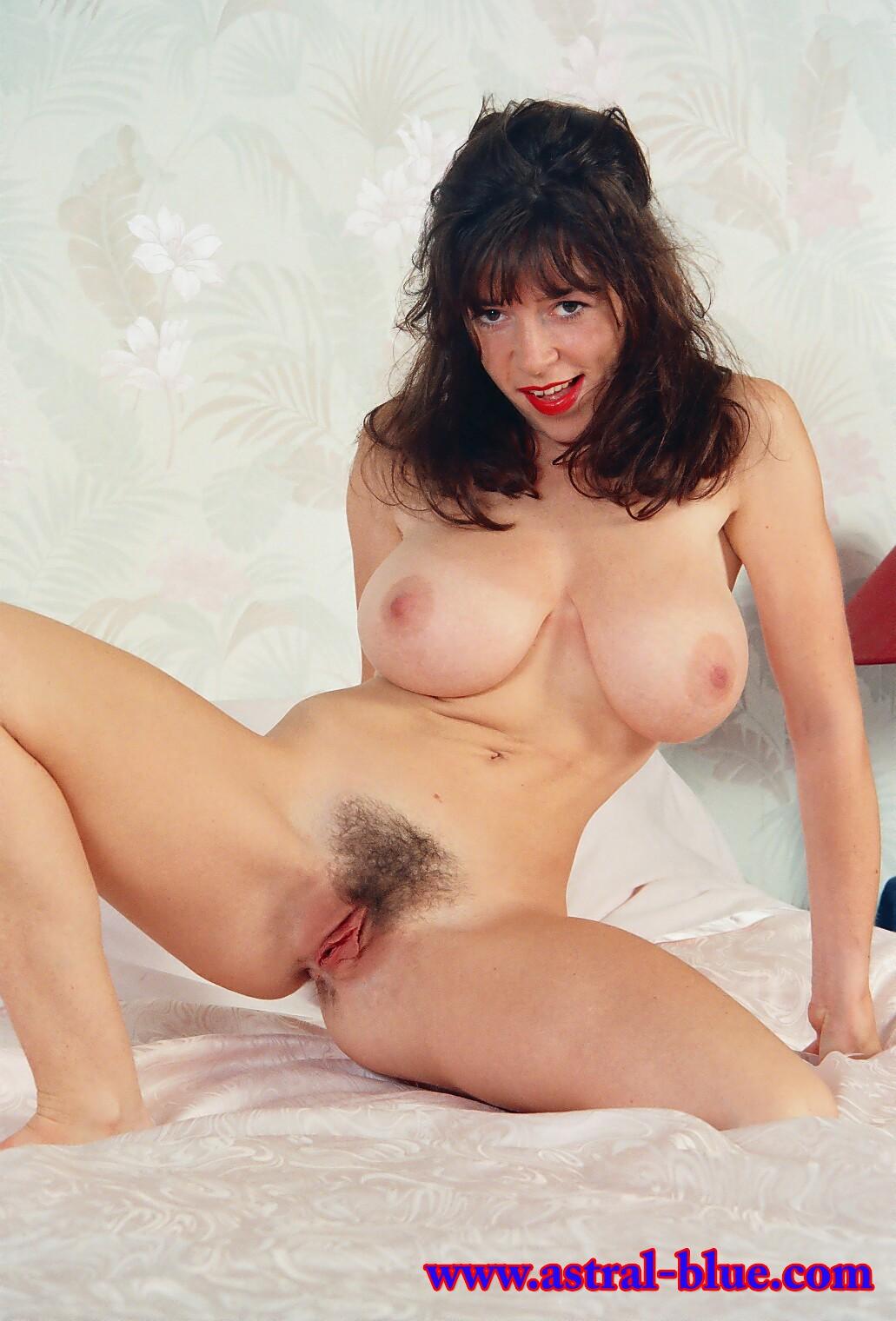 british girls nude pic