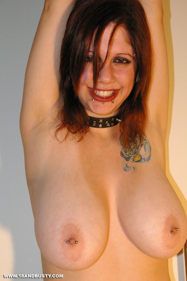 2 slutty nude