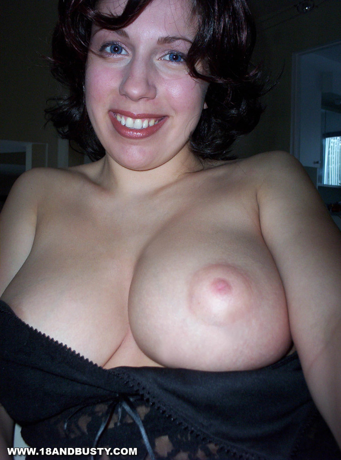 pussy open latina Hairy spread