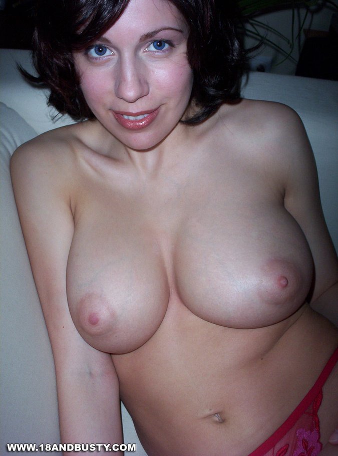 Kasey montoya nude pictures