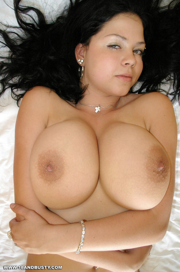 in boob girls Sexy big