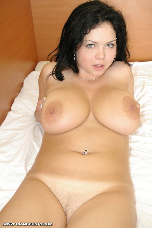 Xxx sexy big boobs