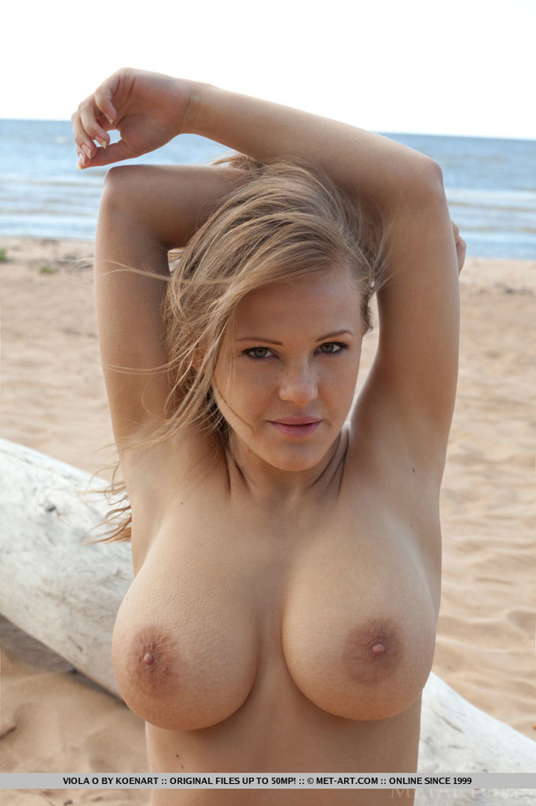 nude photo hot xxx