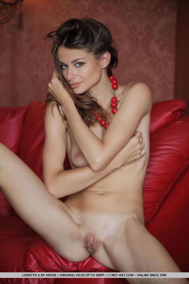 Nude porno pictures of bonnie hunt