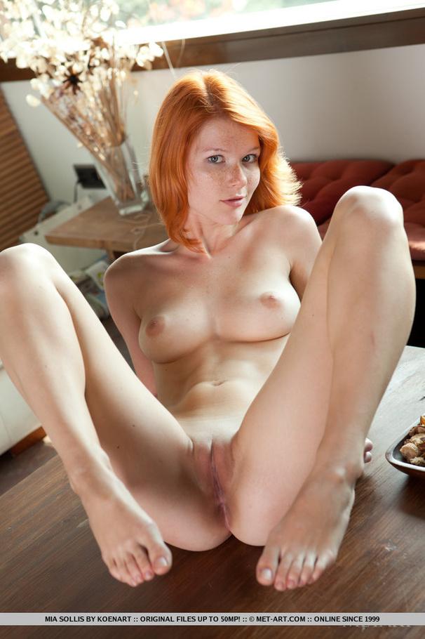 Art Punk girl porn