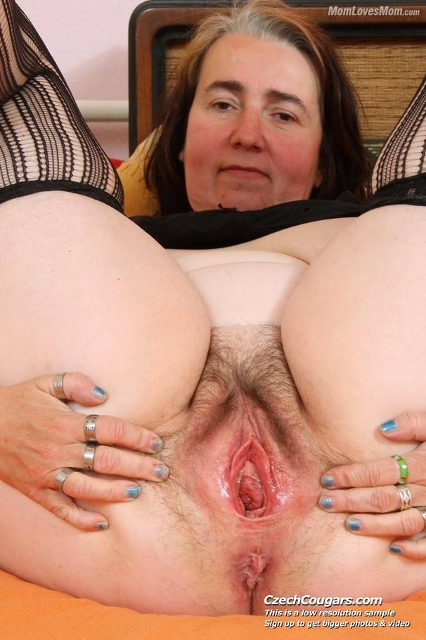 big mama pussy com