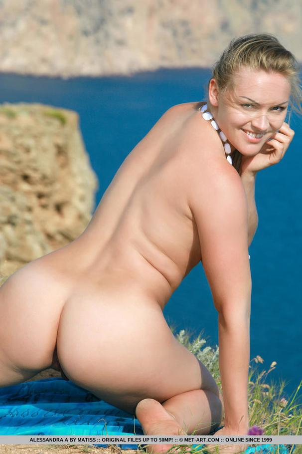Naked hot woman man