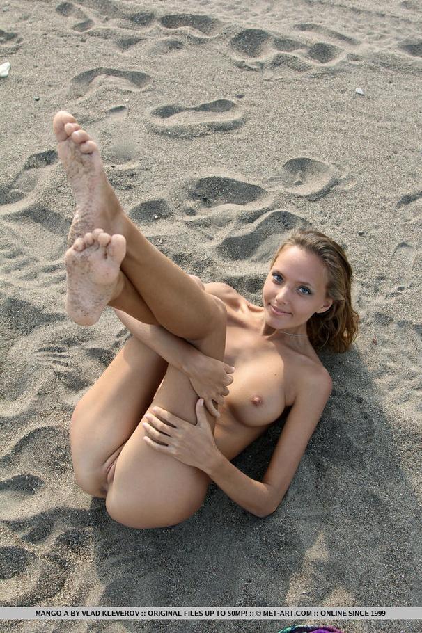 Swimwear Nude Wife Pics Surfer Jpg