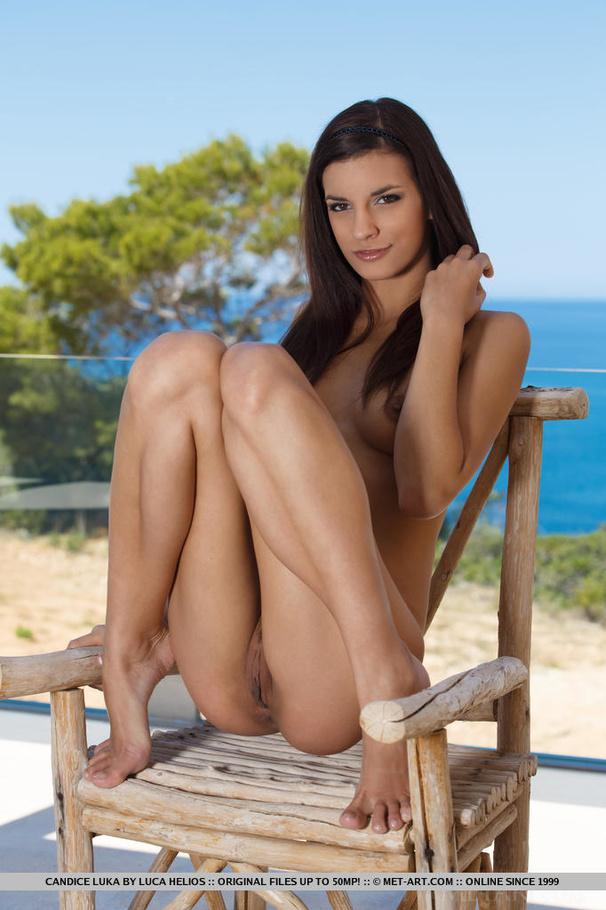 Buff Greek Goddess Shows Her Sexy Cum Slot - Xxx Dessert -6355