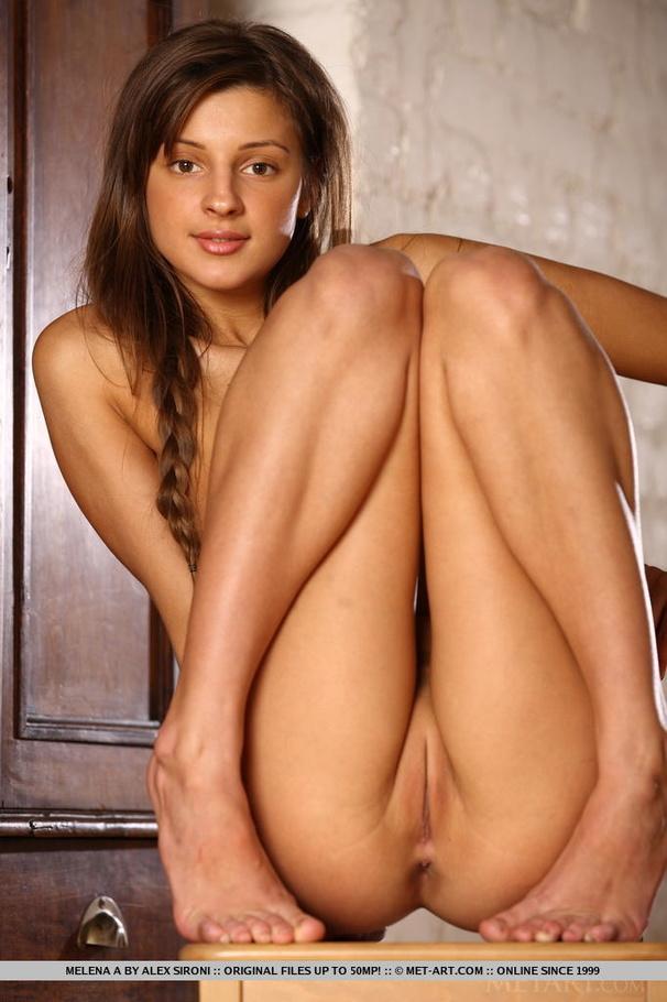 Japanese sexy nude girls photos