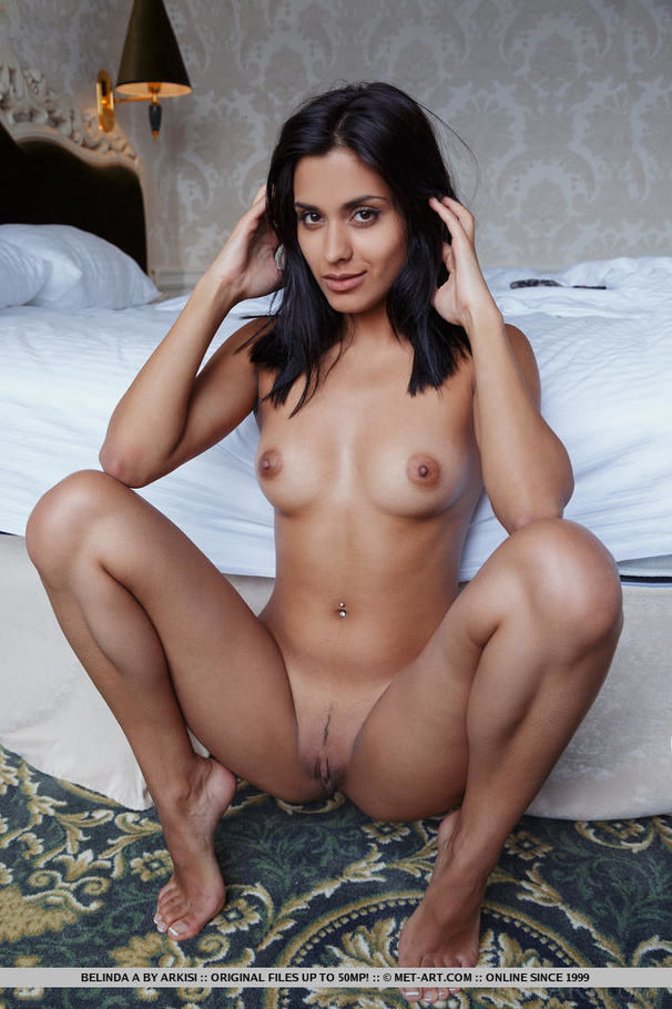 Nude puerto rican girl pic gallery speaking, opinion