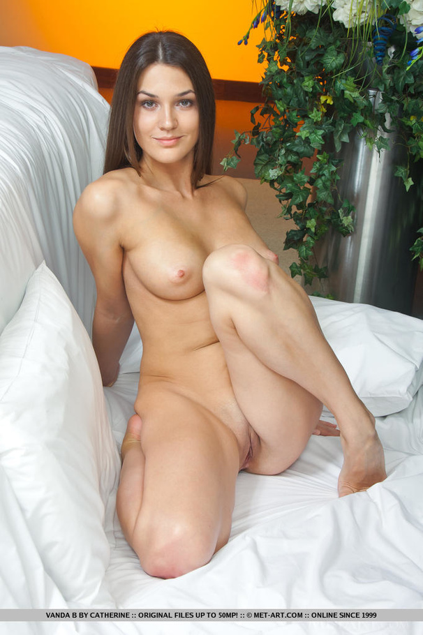 Metart hot milf