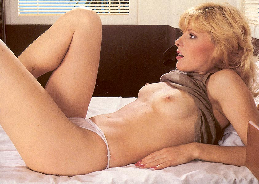 Seventies Army Lady Is Dreaming About Some - Xxx Dessert -3268