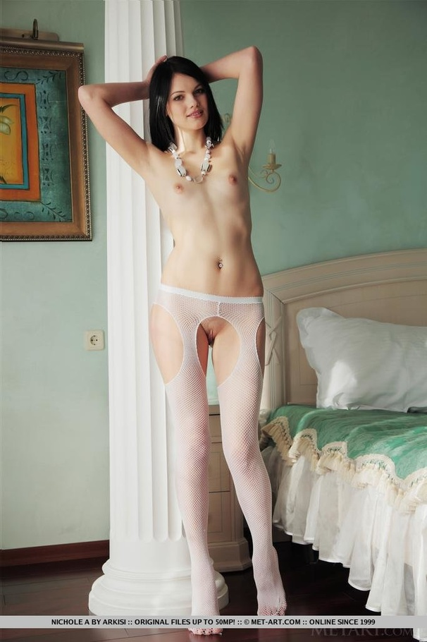 image Sexy woman i met online dating site8