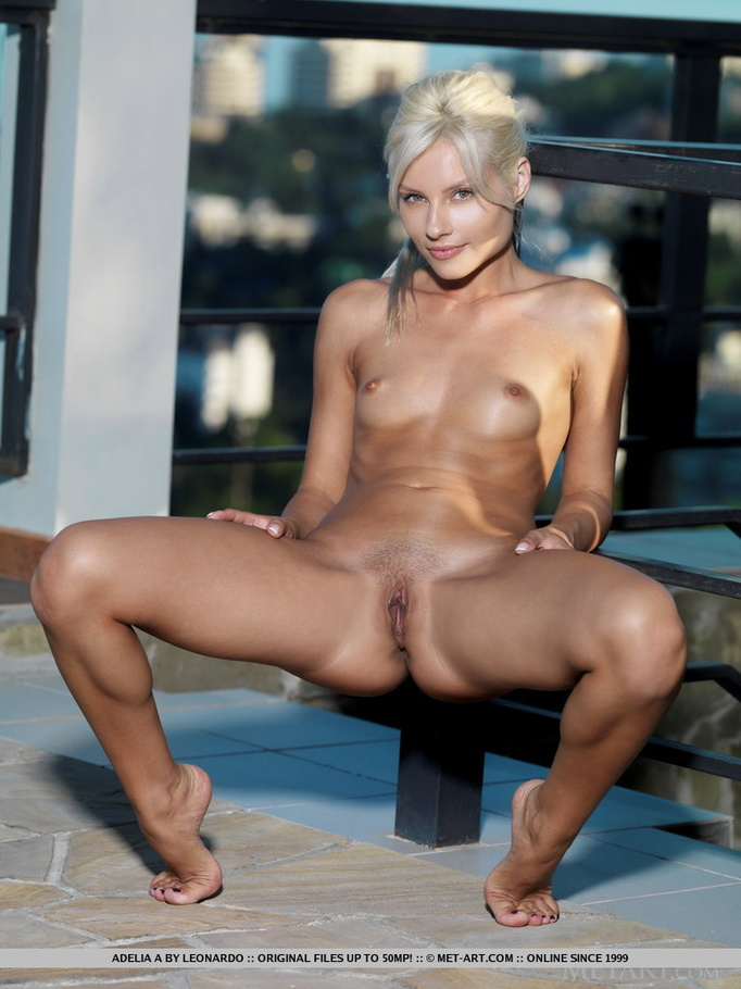 Sexy Swedish Milf Reveals Her Perfectly Tan - Xxx Dessert - Picture 13-3535
