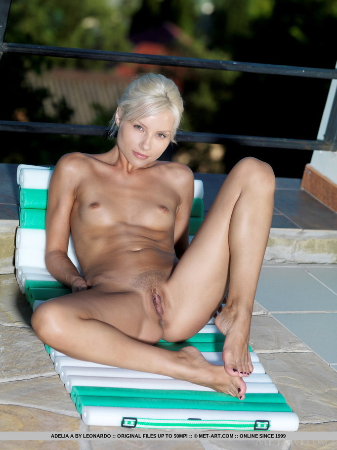 svenska milf free xxx video