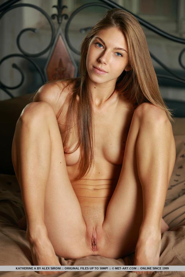 Tits Free Nude Dutch Women Jpg