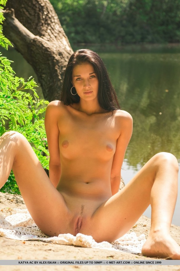Not torture. American native nude naked can speak
