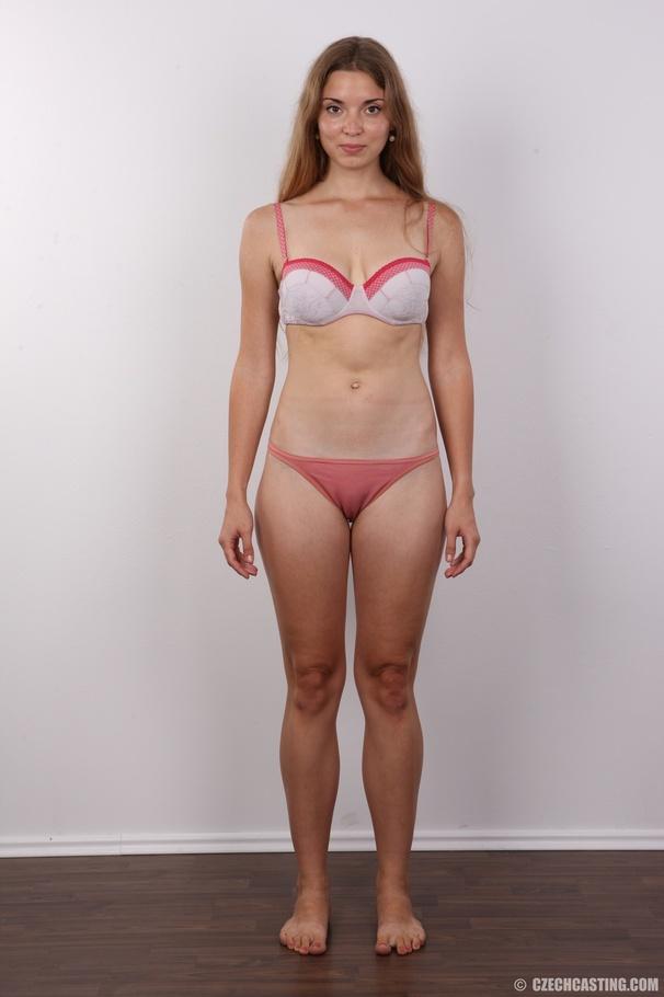 Brazilian nude brazil beach girl