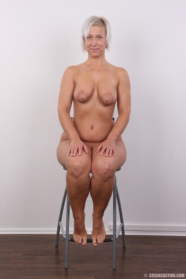 Tinkerbell nude porn pics