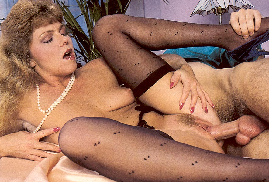 Vintage adult photo galleries