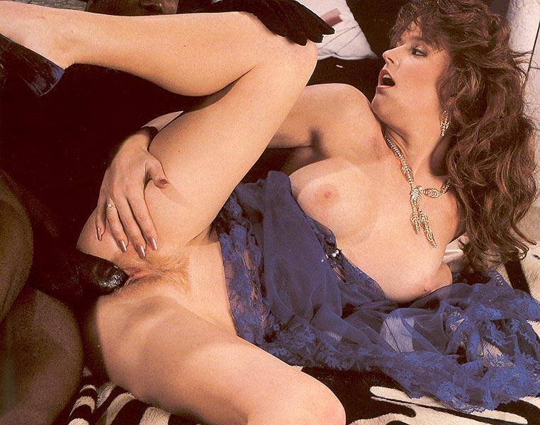 vintage porn stars Beautiful