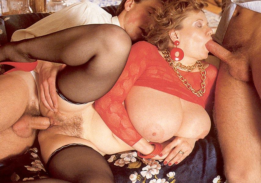 Tight top nipple softcore pics