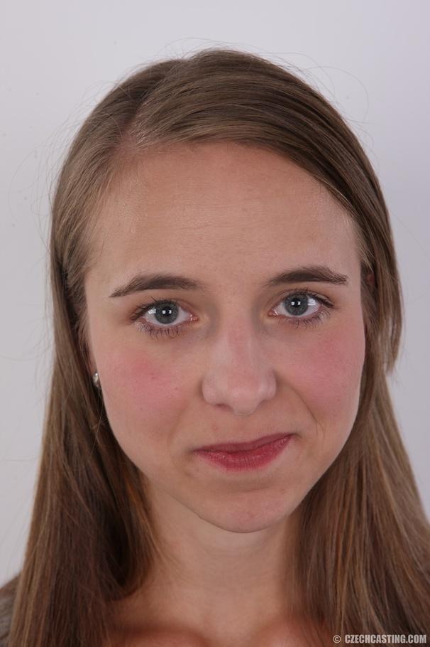 Beautiful ukraine girl has been