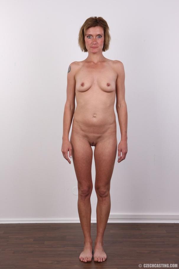 Pics of girls suckin dick