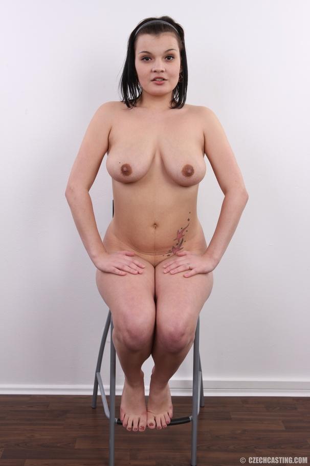 Sexy hot nude manisha koirala fucked