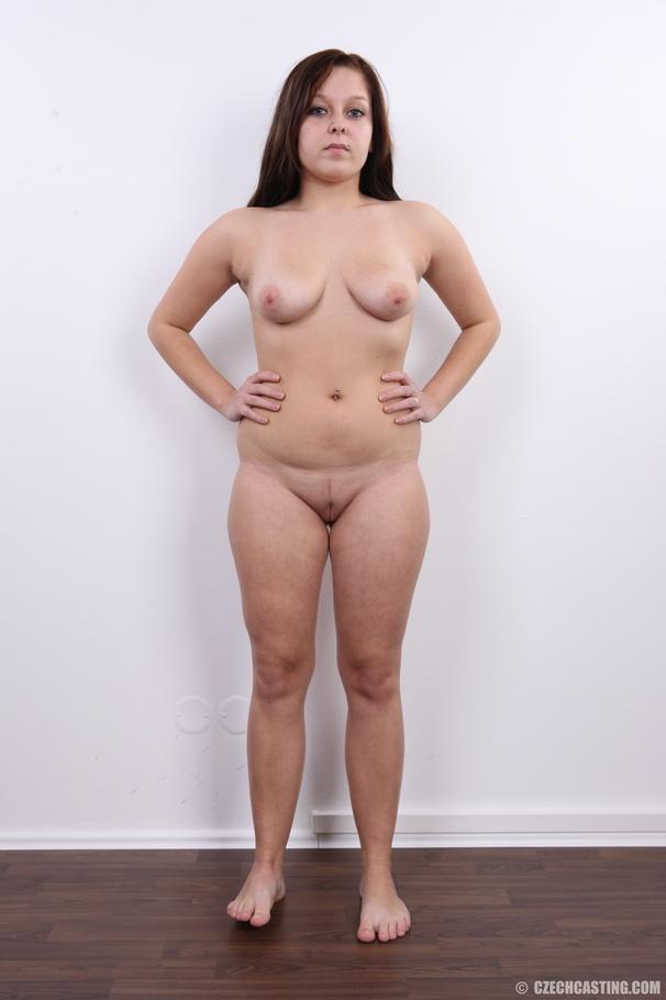 Tumblr huge saggy tits