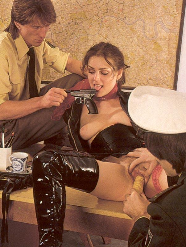 Субботник Проституток