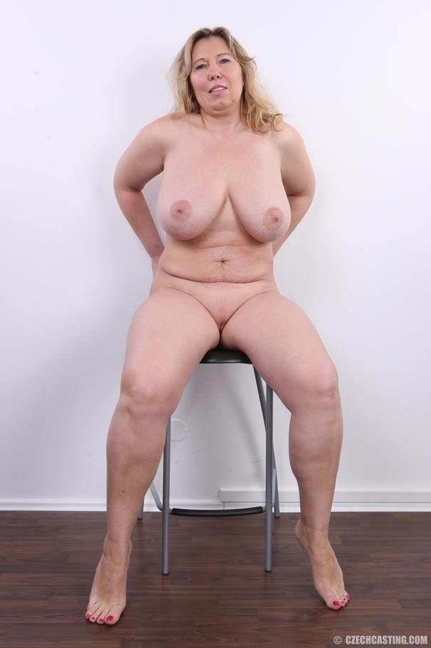 Free porn star super