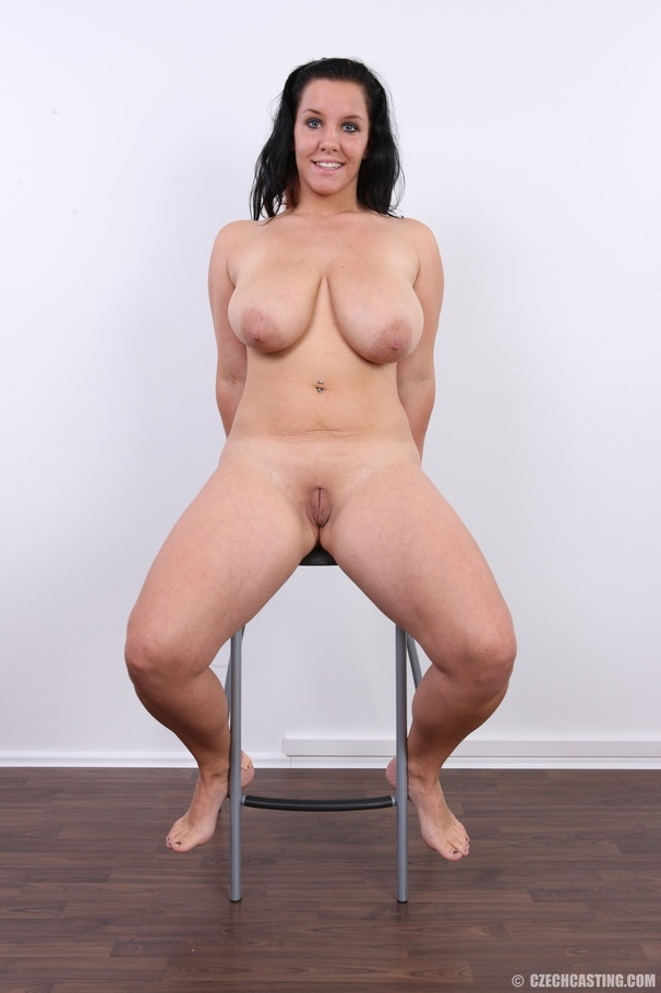 Big ass big black cock fucking mp4