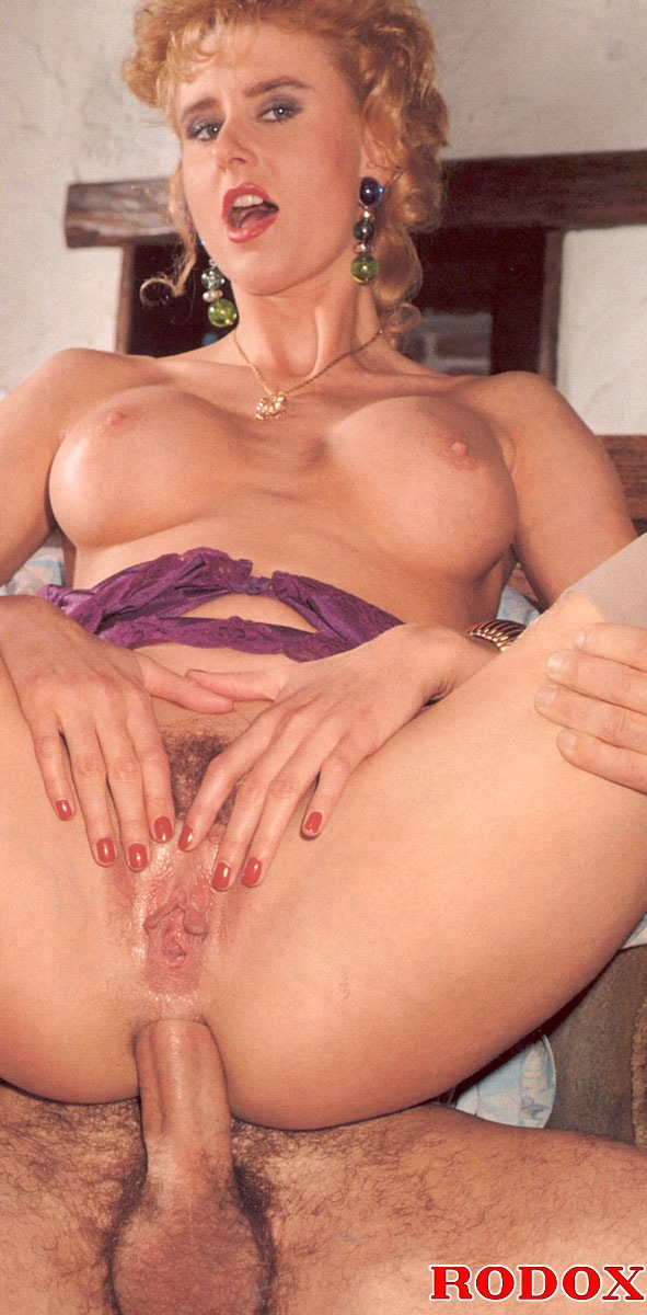 Nasty horny mature women