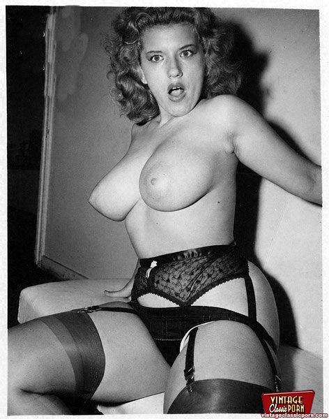 Porn Model Maggie Star